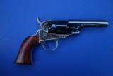 Colt 1862 Trapper Revolver - 3 of 8