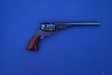 Colt 1836 Paterson Revolver