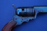 Colt 1836 Paterson Revolver - 4 of 6