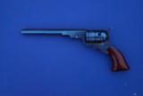 Colt 1836 Paterson Revolver - 2 of 6