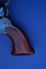 Colt 1836 Paterson Revolver - 6 of 6