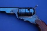 Colt 1836 Paterson Revolver - 3 of 6