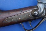 Spencer Model 1867 Military Rifle, Collector Grade - 4 of 20