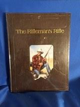 The rifleman's rifle - 4 of 4