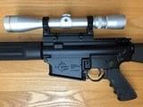 Rock River Arms .308 Predator Model