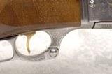 Savage 99CE Centennial Rifle .300 Savage 22 in. Beautiful, Like New! - 1 of 20