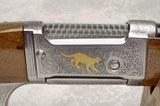 Savage 99CE Centennial Rifle .300 Savage 22 in. Beautiful, Like New! - 9 of 20