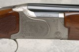 Winchester XRT Super Grade LW Field 12 ga. w/box great gun! - 6 of 20