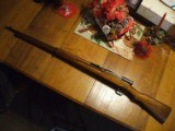 Arisaka Rare full size school trianer