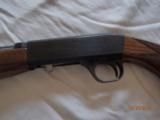 Browning 22 Auto .22 L.R. - 5 of 7