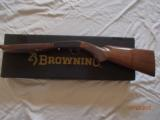 Browning 22 Auto .22 L.R. - 1 of 7