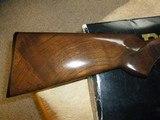 Browning Citori Over & Under .410 Ga Shotgun