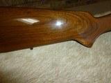 Browning Belgium BAR, Grade II, .308 Winchester - 11 of 11