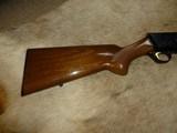 Browning Belgium BAR, Grade II, .308 Winchester - 1 of 11