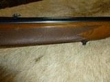 Browning Belgium BAR, Grade II, .308 Winchester - 3 of 11