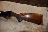 Winchester Model 1400 Left Hand 12 Ga Shotgun