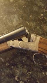 Beretta 471 Silver Hawk - 2 of 11