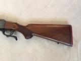 Ruger #1in 270 Weatherby - 3 of 10