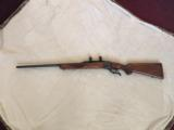 Ruger #1in 270 Weatherby - 2 of 10