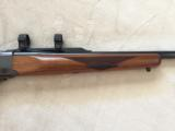 Ruger #1in 270 Weatherby - 7 of 10