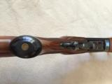 Ruger #1in 270 Weatherby - 9 of 10