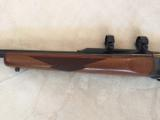 Ruger #1in 270 Weatherby - 4 of 10