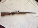 Ruger #1in 270 Weatherby - 1 of 10