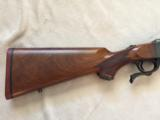 Ruger #1in 270 Weatherby - 6 of 10