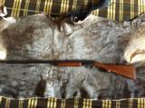 Winchester Model 3728 gauge