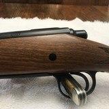 Remington 700 Mountain Rifle 243 - 5 of 18