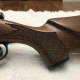 Remington 700 Mountain Rifle 243 - 6 of 18