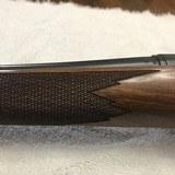 Remington 700 Mountain Rifle 243 - 4 of 18