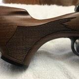 Remington 700 Mountain Rifle 243 - 12 of 18