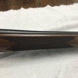 Remington 700 Mountain Rifle 243 - 15 of 18