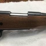 Remington 700 Mountain Rifle 243 - 14 of 18