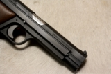 SIG P-210-2 made in Switzerland, plenty of pics, THE REAL DEAL - 3 of 16