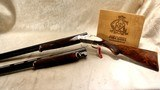 "CAESAR GUERINI MAGNUS LIGHT 20ga 28"" SHOW GUN-=GOTTA SEE PICS OF WOOD"