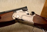 """BERETTA DT11 12ga 32"""" Sporting Excellent & Priced to MOVE - 7 of 19"""