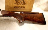 """BERETTA DT11 12ga 32"""" Sporting Excellent & Priced to MOVE - 5 of 19"""