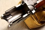 """BERETTA DT11 12ga 32"""" Sporting Excellent & Priced to MOVE - 19 of 19"""