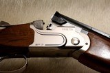 """BERETTA DT11 12ga 32"""" Sporting Excellent & Priced to MOVE - 11 of 19"""