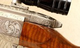 OMEGA III by Homer Koon, rare of the rare, Engraved MUST SEE PICS - 11 of 21