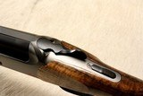 Blaser F16 12/32 GRADE 7 WOOD- **MUST SEE PHOTOS OF THIS UN-CATALOGED OFFERING - 9 of 14