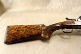 Blaser F16 12/32 GRADE 7 WOOD- **MUST SEE PHOTOS OF THIS UN-CATALOGED OFFERING - 5 of 14