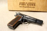 Early Browning Hi-Power in Excellent Condition- Lots of PHOTOS