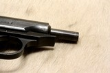 """EARLY Walther PP """"Eagle N""""**LOTS OF PHOTOS** - 10 of 13"""