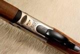 FABARM ELOS D2 FIELD-*ONE OF*- GOLD BIRD SHOW GUN- MUST SEE PHOTOS - 9 of 13