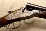 """CHURCHILLXXV """"25""""20ga, Cased, MUST SEE PHOTOS - 7 of 25"""