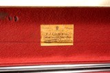 """CHURCHILLXXV """"25""""20ga, Cased, MUST SEE PHOTOS - 22 of 25"""