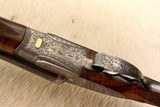 """CHURCHILLXXV """"25""""20ga, Cased, MUST SEE PHOTOS - 15 of 25"""